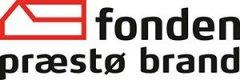 logo_fonden_praesto_fonden