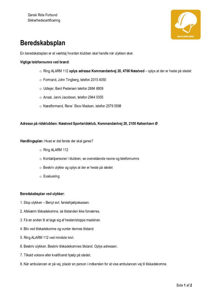 thumbnail of Beredsskabsplan NSPR 04052021